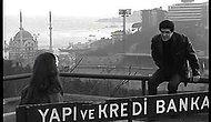 'Bana O Eski İstanbul'u Anlat, Nasıldı?' Diyenlerdensen Bu 10 Film Senin İçin