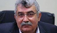 Zübeyir Aydar: 'Çözüm Süreci Bitmemiştir'