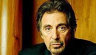 Sinemanın Babası Al Pacino'nun En Efsane 14 Filmi