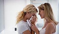 En Yakın Arkadaş Ayrılık Acısı Çekerken Söylenmesi Gerekmeyen 11 Cümle