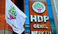 HDP 'Keyfi ve Yargısız İnfazlar' İddiasıyla BM'ye Başvurdu
