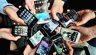 Akıllı Telefon | Tabletler | Epilepsiyi Tetikliyor