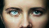 Son Geliştirilen Yüz Tanıma Teknolojisi Karanlıkta da Çalışıyor
