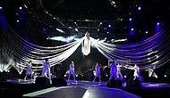 Hande Yener'in Birbirinden İddialı Kostümleri »  Moda Haberleri