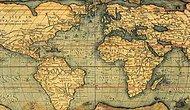 Her Türk'ün Bilmesi Gereken 15 Tarih Bilgisi