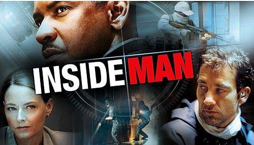 D Lakaplı Denzel Washingtonın Mutlaka Izlenmesi Gereken 17 Filmi
