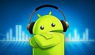 Android Cihazlarınızı Bilgisayarınızdan Yönetmenizi Sağlayacak 9 Uygulama