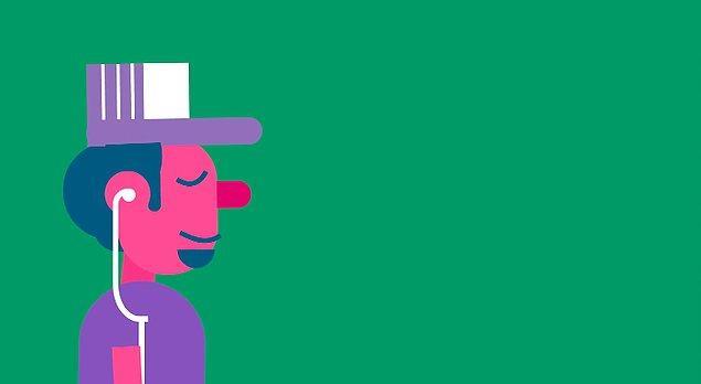 5. Telefonla konuşurken kulaklık kullanmaya özen gösterin.