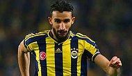 Beşiktaş ve Galatasaray, Mehmet Topal'a Talip Oldu