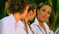 Şarkıdan Çok Şarkının Klibine Odaklandığımız 14 Seksi Türkçe Klip
