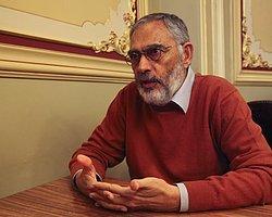 AK Parti ve CHP İçin Kritik Sorular | Etyen Mahçupyan | Karar