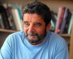 Uçak Düşürmek-Gazeteci Tutuklamak | Mümtazer Türköne | Zaman