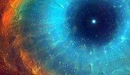 Varlığıyla İlgili Dipsiz Beyin Fırtınalarını Sevenlere: Higgs Bozonu (Tanrı Parçacığı)