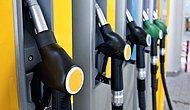 Amerikan Benzin İstasyonları Hacker Saldırısı Altında