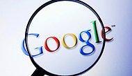 ABD, Android'i Yakın Takibe Aldı