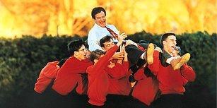 Robin Williams'ın Bize Bıraktığı 13 Mükemmel Film