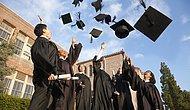 Türkiye'nin En Yüksek Puanlı 20 Üniversitesi ve Bölümü