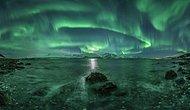 Yılın Gökbilim Fotoğrafçısı Yarışmasında Finale Kalan 16 Harika Gökyüzü Fotoğrafı