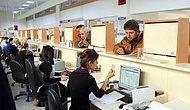 Kamu Çalışanları İçin Eş Durumu Tayininde 3 Yıl Şartı 1 Yıla İndi