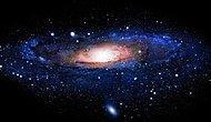 Yaşadığı Evreni Merak Edenlere: 30 Ufuk Açıcı Fotoğraf ile Samanyolu Galaksisi