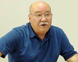 Sayın Muhbir Muhtar... | Aydın Engin | Cumhuriyet