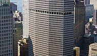 60larda İnşa Edilmiş En Yüksek 12 Bina