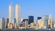 70lerde İnşa Edilmiş En Yüksek 13 Bina