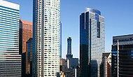 80lerde İnşa Edilmiş En Yüksek 15 Bina