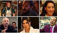 Türk Dizilerinde Bir Daha Eşi Benzeri Görülemeyecek 25 Orijinal Karakter