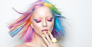 Kişilik Özelliklerine Göre Saçını Hangi Renge Boyamalısın?