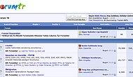 Derdinize Deva Forum Siteleri