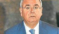 Mehmet Metiner:Üç silahım var gerekirse liderimizle ölürüz