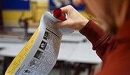Erken Seçimin Ülkeye Maliyeti Ne Kadar Olacak?