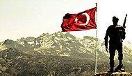 Empati: 25 Madde ile Doğu Anadolu'nun Kritik Bir Karakolunda Asker Olmak