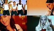 Zaman Tüneline Girmek İsteyenler İçin 2000 Yılından Bugüne En Popüler 15 Yaz Şarkısı
