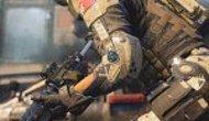 Black Ops Iıı'den Yeni Oynanış Videosu Geldi!