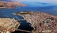 '250 Yılda Bir Deprem Yaşanan İstanbul'da Küçük Kıyamete Birkaç Yıl Kaldı'