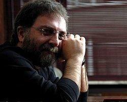 Adeta Darbe | Ahmet Hakan | Hürriyet