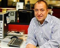 Cumhurbaşkanı 'Başkanım' Dedi | Mehmet Tezkan | Milliyet