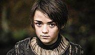 Game of Thrones Spoiler'ı, Bu Kez Instagram'dan Geldi
