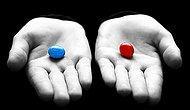 Sosyal Psikoloji Deneyi: Teklife Verdiğin Cevaba Göre Sana, Seni Anlatıyoruz!