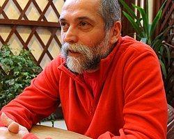 Artık Yüzde 50'yi Evde Tutmuyor | Mustafa Alp Dağıstanlı | Diken
