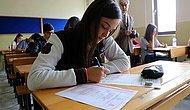 Liselere Nakilde İkinci Yerleştirme Sonuçları Açıklandı