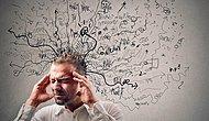 Bilim Açıklıyor: Çevrenizdeki İnsanlara Göre Daha Endişeliyseniz Aslında Daha Zekisiniz!