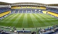 Fenerbahçe Biletlere Zam Yaptı