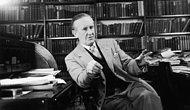 Tolkien'in Bitmeyen Hikayesi Yayınlanacak