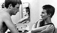 Martin Scorsese'nin Genç Bir Sinemacıya Hollywood Dışından Önerdiği 39 İzlenesi Film