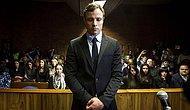Oscar Pistorius'un Cezası Ev Hapsine Çevrildi