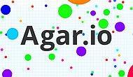 Agar.io'da Daha İyi Oynama Veya Hızlı Büyüme Yöntemlerini Sizler İçin Derledik
