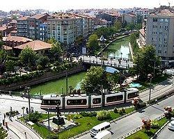 Öğrenci Şehri Eskişehir'de Gezilecek 11 Harika Yer